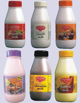 countre_dairy_products