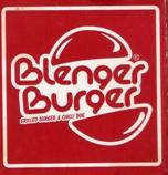 blenger2